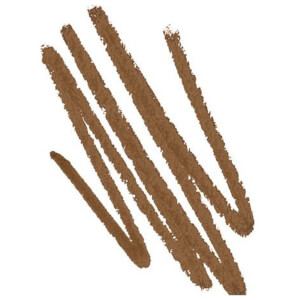 Eye Of Horus Brow Define Pencil - Husk 0.08g