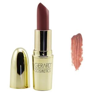 Gerard Cosmetics Lipstick - 1995 (4g)