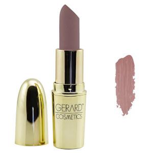 Gerard Cosmetics Lipstick - Underground 4g