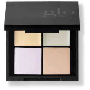 Glo Skin Beauty Corrective Camouflage Kit