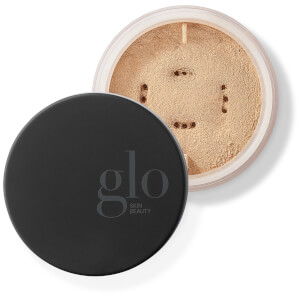 Glo Skin Beauty Loose Powder - Golden Dark