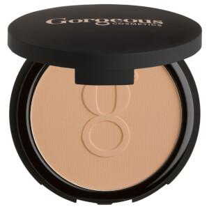 Gorgeous Cosmetics Powder Perfect Pressed Powder 06-Pp 12g