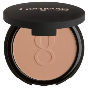 Gorgeous Cosmetics Powder Perfect Pressed Powder 07-Pp 12g