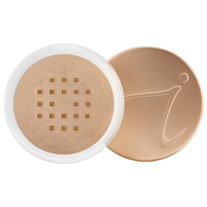 jane iredale Amazing Base Mineral Foundation SPF20 - Caramel