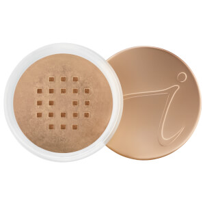 jane iredale Amazing Base Mineral Foundation SPF20 - Maple
