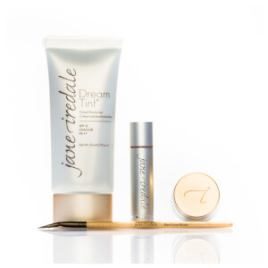 jane iredale Beach Chic Kit