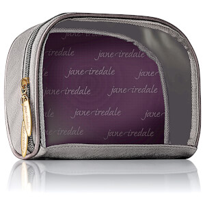 jane iredale Cosmetic Bag