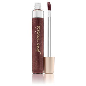 jane iredale Puregloss For Lips - Black Cherry 7ml