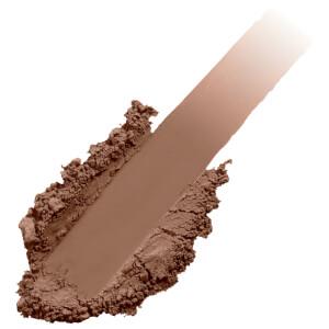jane iredale Purepressed Base Refill SPF 15 - Cocoa 9.9g