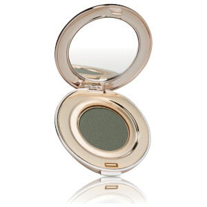 jane iredale PurePressed Eye Shadow - Forest
