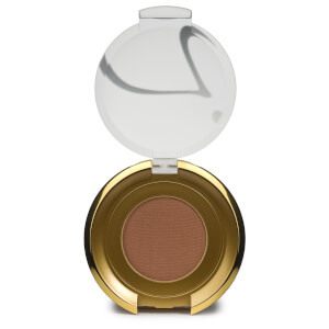 jane iredale Purepressed Eye Shadow - Walnut