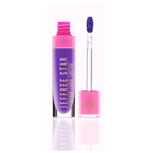 Jeffree Star Velour Liquid Lipstick - I'M Royalty 5.6ml