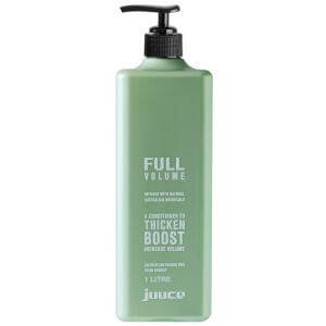 Juuce Full Volume Conditioner 1l