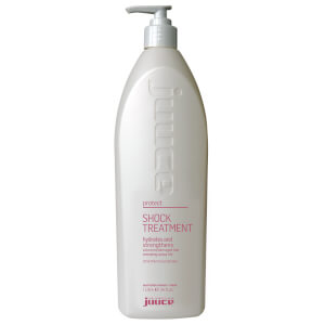 Juuce Shock Treatment 1l