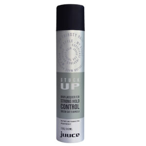 Juuce Stuck Up Lacquer 100g