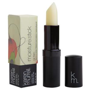Karen Murrell Lipstick #01 Moisture Stick 4g