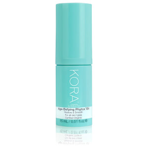 Kora Organics By Miranda Kerr Age-Defying Phytox Oil 15ml