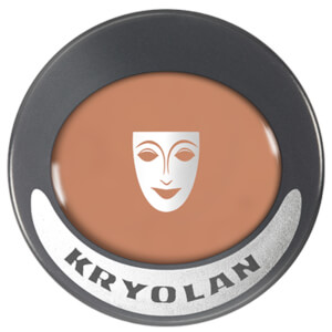 Kryolan Professional Make-Up Ultra Foundation - NB4 15g