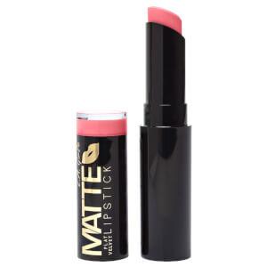 L.A. Girl Matte Flat Velvet Lipstick - Blessed 3g