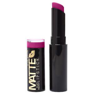 L.A. Girl Matte Flat Velvet Lipstick - Manic 3g