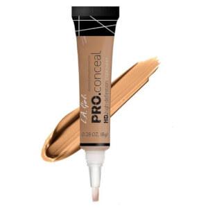 L.A. Girl Pro.Concealer High Definition Concealer - Toffee 8g