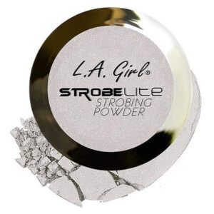 L.A. Girl Strobe Lite Strobing Powder - 120 Watt 5.5g