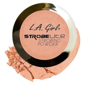 L.A. Girl Strobe Lite Strobing Powder - 70 Watt 5.5g