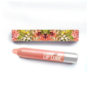 LAQA & Co. Lip Lube Pencil - Bees Knees 4g