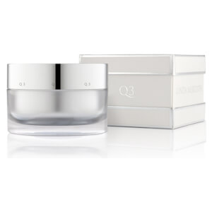 Linda Meredith Q3 Advanced Anti-Wrinkle Cream 50g