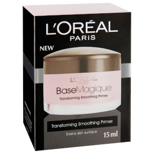 L'Oréal Paris Base Magique Primer 15ml