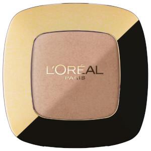 L'Oréal Paris Colour Riche Mono Eye Shadow #107 Macaron Vanille 3g