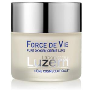 Luzern Force De Vie Creme Luxe