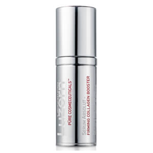 Luzern Serum Absolut Firming Collagen Booster