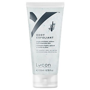 Lycon Body Exfoliant 200ml