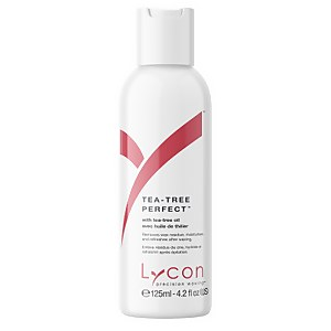 Lycon Tea-Tree Perfect 125ml