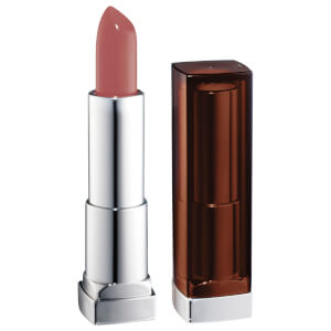 Maybelline Color Sensational Lip Color #235 Warm Me Up 4.2g
