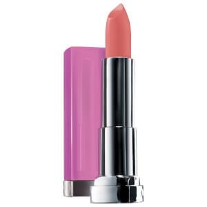 Maybelline Colour Sensational Rebel Bloom Lipstick #705 Blushing Bud 4.2g