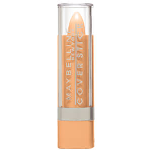 Maybelline Cover Stick Corrector Concealer #2 Medium Beige 4.5g