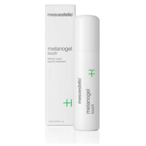 Mesoestetic Melanogel Touch