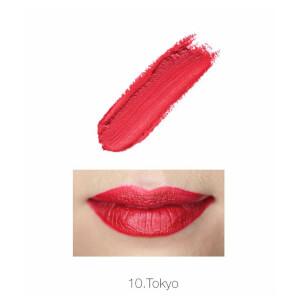 mirenesse Mattfinity Lip Rouge 10. Tokyo 7g