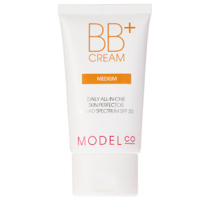 ModelCo BB+ Cream Medium 35ml