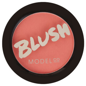 ModelCo Blush Cheek Powder - Cosmopolitan 8g