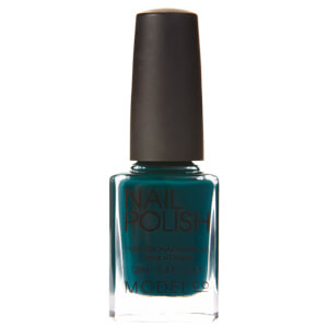 ModelCo Nail Polish - Envy 12ml