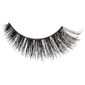 ModelRock Lashes Double Diva - Double Layered Lash