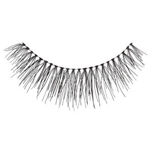 ModelRock Lashes Kit Ready #291