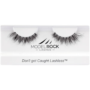 ModelRock Lashes Kitty