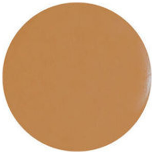 MUSQ Creme Foundation - Maldives 15g