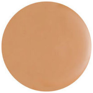 MUSQ Creme Foundation - Malibu 15g
