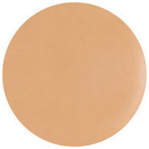 MUSQ Creme Foundation - Sahara 15g