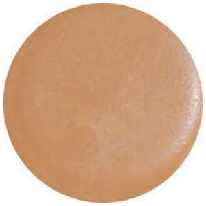 MUSQ Creme Foundation - Sorrento 15g